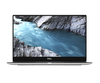 Dell XPS 9370 XPS13 i7-8550U 16GB RAM 512GB SSD Touch 13.3 Inch 4K UHD Notebook