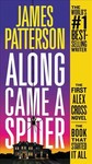 Along Came a Spider - James Patterson (CD/Spoken Word)