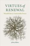 Virtues of Renewal - Jeffrey Bilbro (Hardcover)