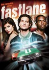 Fastlane:Complete Series (Region 1 DVD)