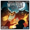 Shadows of Brimstone - Werewolves Feral Kin - Mission Pack (Board Game)