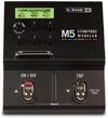 Line 6 M5 Stompbox Modeler Effects Pedal (Black)