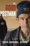 Good Postman (Region 1 DVD)