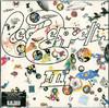 LED Zeppelin - LED Zeppelin III (Vinyl) Cover