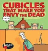 Cubicles That Make You Envy the Dead - Scott Adams (Paperback)