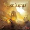 Serenissima (Board Game)