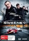 Sweeney (DVD)