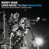 Woody Shaw - Tour: Voume One (CD)