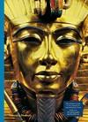 King Tutankhamun - Zahi Hawass (Hardcover)