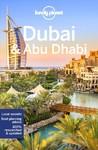 Lonely Planet Dubai & Abu Dhabi - Lonely Planet (Paperback)