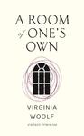 Room of One's Own (Vintage Feminism Short Edition) - Virginia Woolf (Paperback)