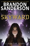 Skyward - Brandon Sanderson (Hardcover)