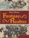 Fantasy Realms (Card Game)