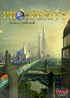 Prosperity (Board Game)