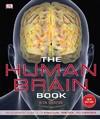 The Human Brain Book - Rita Carter (Hardcover)