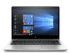 HP - EliteBook 840 G5 i7-8550U 16GB RAM 512GB SSD Win10 Pro 14 inch Notebook