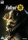 Fallout 76 (PC Download)