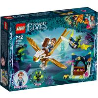 LEGO® Elves - Emily Jones & the Eagle Getaway