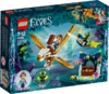 LEGO® Elves - Emily Jones & the Eagle Getaway