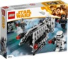 LEGO® Star Wars - Imperial Patrol Battle Pack