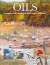Oils - Norman Long (Paperback)