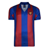 Barcelona 1992 Mens Retro Shirt (Large)