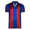 Barcelona 1992 Mens Retro Shirt (XX-Large)