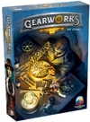 Gearworks (Card Game)