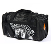 Manchester United React Holdall Bag Cover