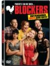 Blockers (DVD)