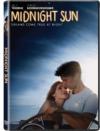 Midnight Sun (DVD)