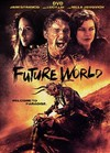 Future World (Region 1 DVD)
