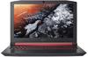 Acer Nitro 5 AN515-52-53G3 i5-8300H 8GB RAM 1TB HDD nVidia GeForce GTX1050 15.6 Inch FHD Gaming Notebook