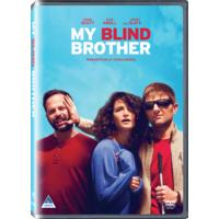 My Blind Brother (DVD)
