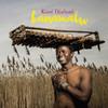 Kimi Djabate - Kanamalu (Vinyl)