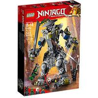 LEGO® Ninjago - Oni Titan