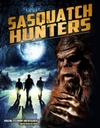 Sasquatch Hunters (DVD)
