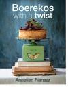 Boerekos with a twist - Annelien Pienaar (Paperback)