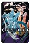 Overlord 7 - Kugane Maruyama (Paperback)