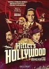 Hitler's Hollywood (Region 1 DVD)