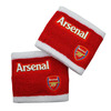 Arsenal - Club Crest (Wristband)