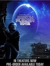 Ready Player One 3D (Region A Blu-ray)