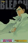 Bleach (3-In-1 Edition), Vol. 24 - Tite Kubo (Paperback)