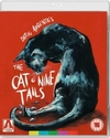 Cat O' Nine Tails (Blu-ray)
