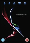 Spawn (DVD)