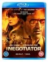 Negotiator aka Beirut (Blu-ray)