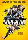 Supercon (DVD)