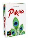 Pikoko (Card Game)