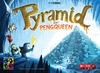 Pyramid of Pengqueen (Board Game)
