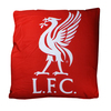 Liverpool - Club Crest Cushion